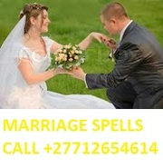 RETURN YOUR LOST LOVE AND BIND THEM +27712654614