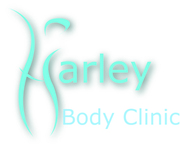 Doesn't miss out special offer visit Harley Body Clinic